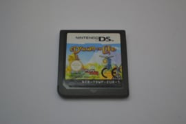 Drawn to Life  (DS EUR)