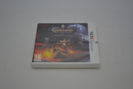 Castlevania Lords of Shadow - Mirror of Fate (3DS HOL SEALED)