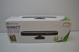 Xbox 360 Kinect  (360)