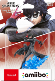 Joker - Super Smash Bros NEW