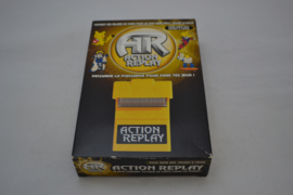 Action Replay Xtreme (GBC)