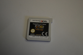 Street Fighter IV (EUR)