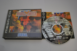 Double Switch (MEGA-CD)