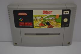 Asterix (SNES NOE)