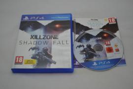 Killzone Shadow Fall (PS4 CIB)