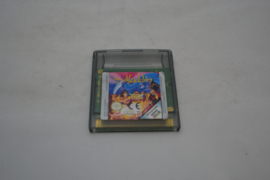 Disney's Aladdin (GBA EUR)