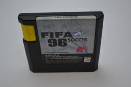 FIFA 96 (MD)