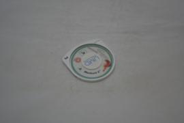 Manhunt 2 (PSP UMD)