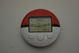 Pokewalker (DS)