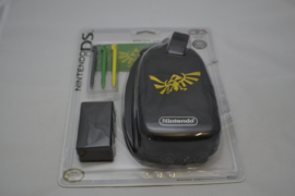 Nintendo DS Lite 'Legend of Zelda' Mini Pak Kit (New)