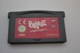 Bratz Rock Angelz (GBA EUR)