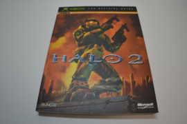 Halo 2 - The Official Guide