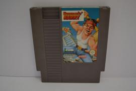 Hammerin' Harry (NES FRA)