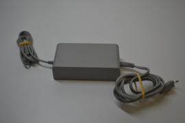 Wii u Original Power supply