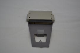 Horelec Game Key Adapter (NES)