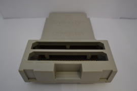 NES GameKey Adaptor
