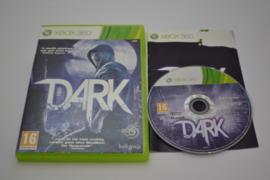 Dark (360 CIB)