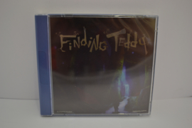 Finding Teddy - SEALED (DC)
