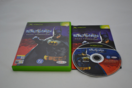 Batman Dark Tomorrow (XBOX)