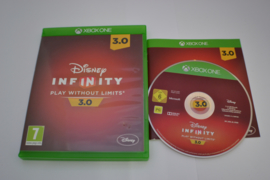 Disney Infinity 3.0 - Game Only (ONE)