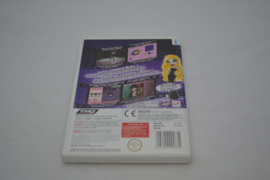 Bratz - The Movie (Wii FAH CIB)