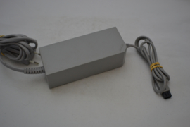 Original Wii Power Supply