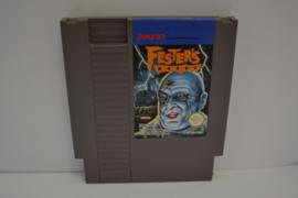 Fester's Quest (NES EEC)