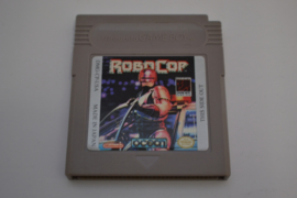 Robocop (GB USA)