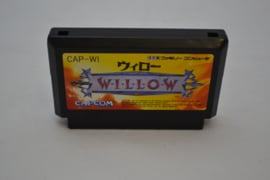 Willow (FC)