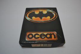 Batman The Movie (ATARI ST)