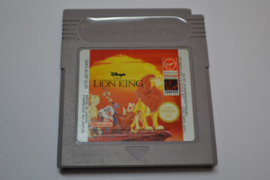 Disney's  The Lion King (GB EUR)
