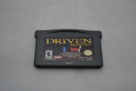 Driven (GBA USA)