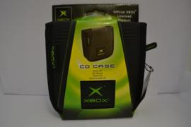XBOX CD Case NEW