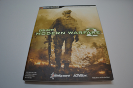 Call of Duty Modern Warfare 2 - Signature Series Guide