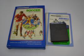 Soccer (Intellivision)