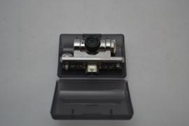 Original PSP-300 Go Camera + Mic