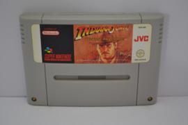 Indiana Jones (EUR)