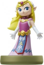 Zelda - The Legend of Zelda - The Wind Waker