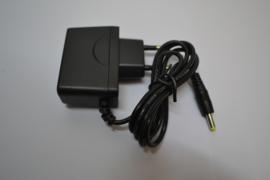 Sony PSP Adapter