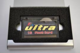 Ultra Flash Card 1G