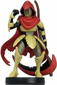 Specter Knight - Shovel Knight