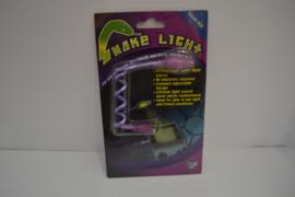 Blaze Snake Light