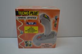 Techno Plus SNES Joystick - NEW  Sealed