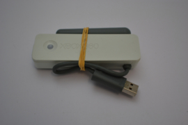 Official Microsoft Wireless Network Adapter WiFi Xbox 360