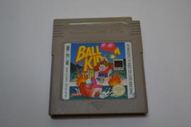 Balloon Kid (GB FAH)