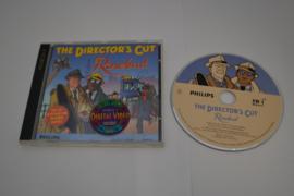 The Director's Cut Rosebud (CDI)