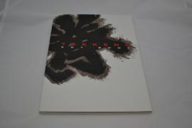 Tekken 6 Art Book