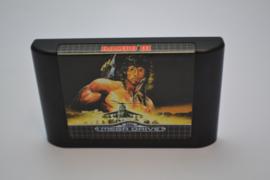 Rambo III (MD)