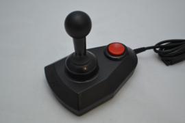 The Arcade Joystick