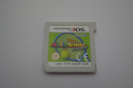 Mario Tennis Open (3DS EUR)
